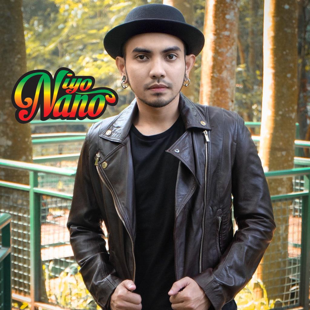 Niyo Nano